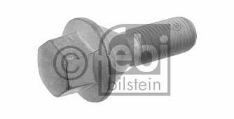 Болты колёсные на Renault Master III 2010-> FWD — Febi (Германия) - FE26747