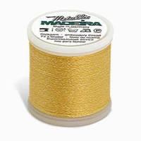 303/9842 (200м)Metallic вискоза/металлизированный полиэфир для вышивания