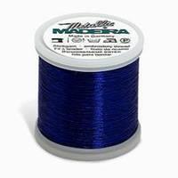 338/9842 (200м)Metallic вискоза/металлизированный полиэфир для вышивания