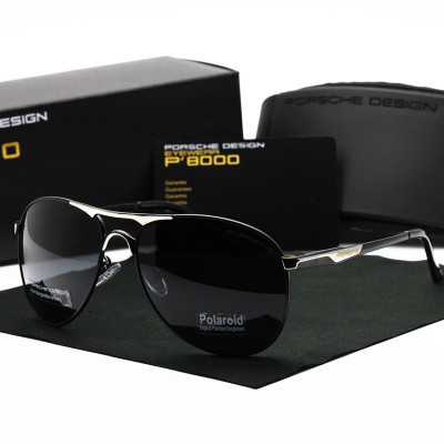 Солнцезащитные очки PORSCHE DESIGN  продажа, цена в Вышгороде. от ... 04397f01c5e