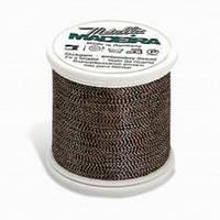 426/9842 (200м)Metallic вискоза/металлизированный полиэфир для вышивания