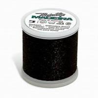 70/9842 (200м)Metallic вискоза/металлизированный полиэфир для вышивания