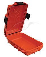 Кейс MTM утилитарный 8.2 x 5.0 x 2.6 ц:оранжевый
