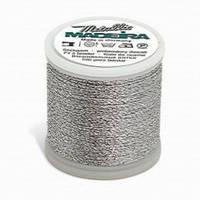 41/9842 (200м)Metallic вискоза/металлизированный полиэфир для вышивания