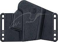 Кобура Glock sport/duty holster для пистолетов Glock правосторонняя