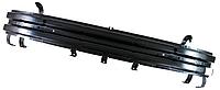 Шина бампера передняя для Chevrolet Aveo T250 2006-12 SDN