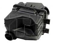 Корпус фильтра для Chevrolet Aveo T250 2006-12 SDN