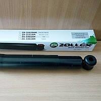 Амортизатор (ГАЗЕЛЬ) ZOLLEX (ZA-3302AM)