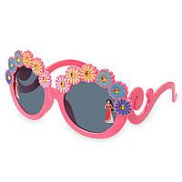 """Очки для детей """"Принцесса Елена""""  Disney (оригинал)"""