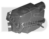 Корпус и крышка воздушного фильтра для F3 2006-13