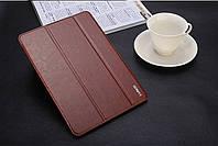 Чехол для планшета Xundd Leather case for iPad Air, brown