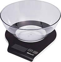 Кухонные весы SaturnST-KS 7803