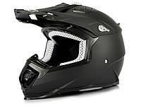 Шлемы (мотокросс под маску)