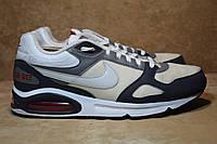Nike Air Max Classic SI кроссовки. Оригинал. 46 р.