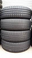 Шины б/у 175/65/15 Pirelli Cinturato P4