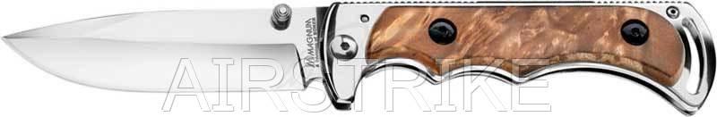 Нож Boker Magnum Prestige Hunter - AIRSTRIKE в Киеве