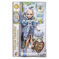 Кукла Эвер Афтер Хай Дарлинг Чарминг Базовая кукла первый выпуск - Darling Charming Basic Dolls