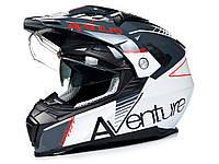 Шлем для мотокросса Naxa CO3/D