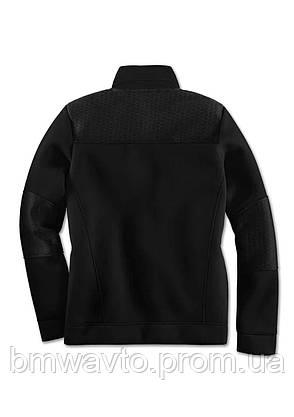 Мужская куртка BMW M Sweat Jacket, Men, фото 2