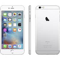 Мобильный телефон Apple iPhone 6S 32GB Silver