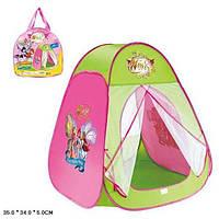Палатка Winx 815S