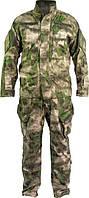 Костюм Skif Tac Tactical Patrol Uniform. Размер - 2XL. Цвет - A-Tacs Green