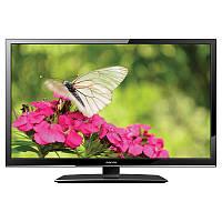 Телевизор Manta LED1903
