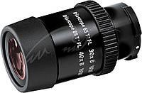 Окуляр Zeiss D 30x/40x (для зрительной трубы Zeiss DiaScope) сетка Mil-Dot
