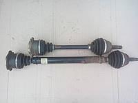 Поворотные кулаки шруз полуось автомат Passat B4/Пасат Б4 Гольф 3 Венто Вариант