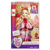 Кукла Эппл Уайт Базовая кукла - Apple White Basic Dolls