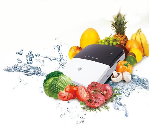 Озонатор Тяньши - прибор для очистки воды, овощей и фруктов.