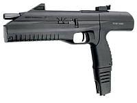 Пистолет пневматический МР-661К Дрозд
