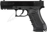 Пистолет Флобера СЕМ Клон