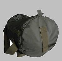 Армейский рюкзак сумка-баул 65л