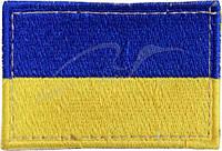 Нашивка PROFITEX Флаг Украины