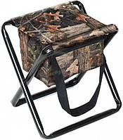 Складной стул Allen Folding Stool.