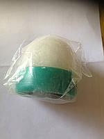 Алунит-египетский дезодорант