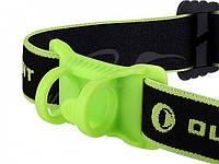 Оголовье Olight с креплением для H1/H1R Nova ц:зеленый
