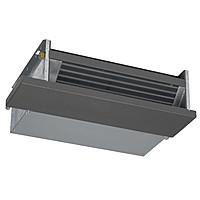 Внутренний блок канального типа Neoclima FX-CH 1230 SX 10.71 кВт