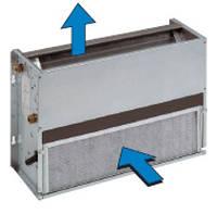 Внутренний блок потолочного типа Neoclima FX-CB 330 SX 2.53 кВт