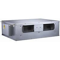 Сплит система канального типа GALANZ GD-48HMRST/GW-48HRS  14 кВт