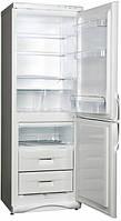 Холодильник SNAIGE RF 390-1803АA