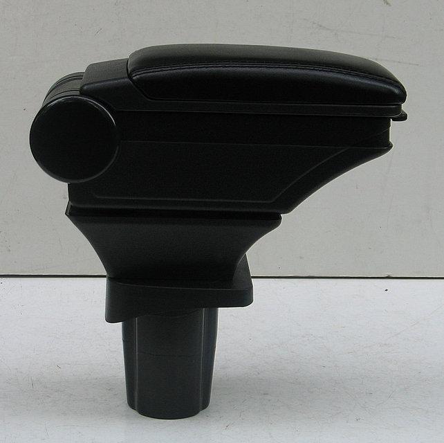 Подлокотник Chevrolet Aveo подлокотник на для CHEVROLET Шевроле Aveo T