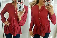 Блуза №180 (СО)