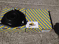 Опора переднего амортизатора Kia Cerato LD 1.6, 2.0 с 2005-2009 SNR KB684.07