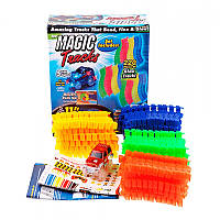 Дорога Magic Tracks (220 деталей)
