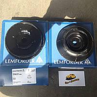 Опоры передних амортизаторов Lacetti 1.6-1.8 LEMFERDER 37046
