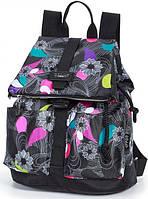 Модный цветной рюкзак 2017, яркий, фото 1