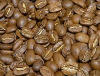 Кофе в зёрнах моносорт Никарагуа Марагоджип