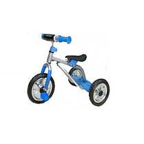 Велосипед Гномик детский трехколесный , фото 2